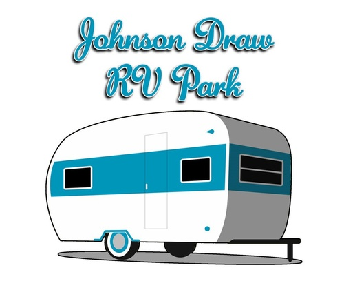 Gallery Image Johnson-Draw-RV-Spaces-Available-Flyer%20(2).jpg