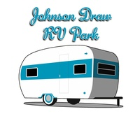 Johnson Draw RV Park