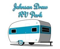 Johnson Draw RV Park