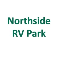 Northside RV Park