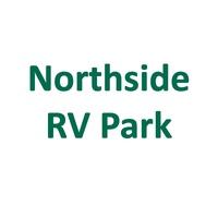 Northside RV Park
