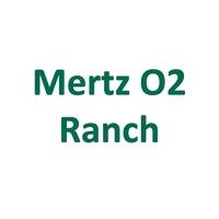Mertz O2 Ranch