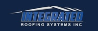 Integrated Roofing Systems, Inc.