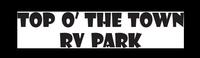 Top O' the Town RV Park