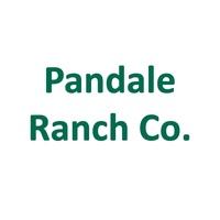 Pandale Ranch Co.