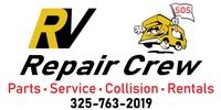RV Repair Crew