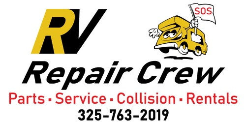 Gallery Image RV-Repair-Crew.jpg