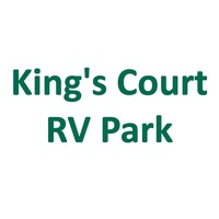 King's Court RV Park