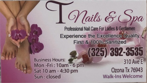 Gallery Image T-Nails%20and%20Spa%20Business%20Card_200420-051323.jpg