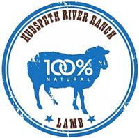 Hudspeth River Ranch