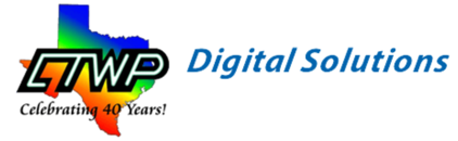 Gallery Image CTWP%20Digital%20Solutions%20Logo.png