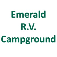 Emerald R.V. Campground