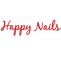 Le A&N LLC Happy Nails