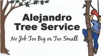 Alejandro Tree Service
