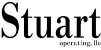Stuart Operating, LLC