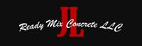 JL Ready Mix Concrete