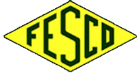 Fesco, LTD