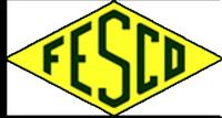 Fesco, LTD