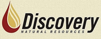 Discovery Natural Resources LLC