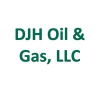 DJH Oil & Gas, LLC