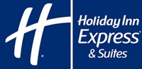 Holiday Inn Express Ozona