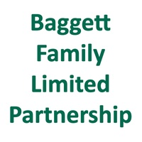 Baggett Family Limited Partnership