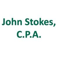 John Stokes, C.P.A.
