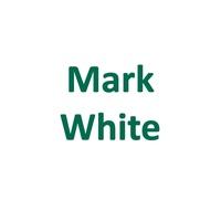 White, Mark