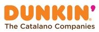 Dunkin' / Catalano Management