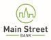 Main Street Bank
