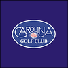 Carolina Club/McDivots