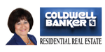 Shirley Klein Team PA Coldwell Banker Residential Real Estate