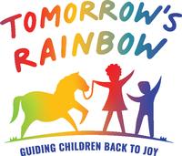 Tomorrow's Rainbow