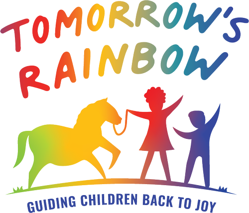 Gallery Image tomorrows-rainbow-LOGO.png