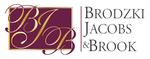 Brodzki Jacobs & Brook
