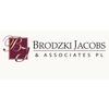 Brodzki Jacobs & Associates PL