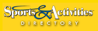 Sports & Activities Directory - North Broward