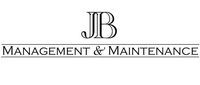 JB Management & Maintenance LLC