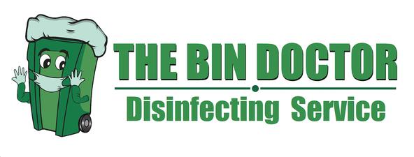 The Bin Doctor