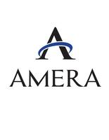 Amera Corporation