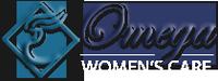 Omega Women's Care