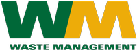 Waste Management Inc of Florida