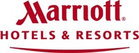 Fort Lauderdale Marriott- Coral Springs
