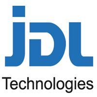 JDL Technologies, Inc.
