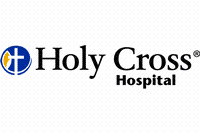 Holy Cross Coral Springs Urgent Care & Physician Offices