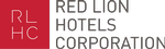 Red Lion Hotels Corporation