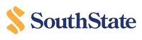 SouthState Bank, N.A.