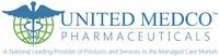 United Medco Pharmaceuticals