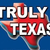 Truly Texas Killeen / Fort Hood
