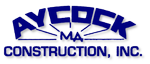 Aycock Construction, Inc.